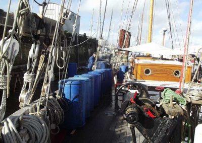 5-2-tonnes-d-eau-pour-faire-giter-le-bateau