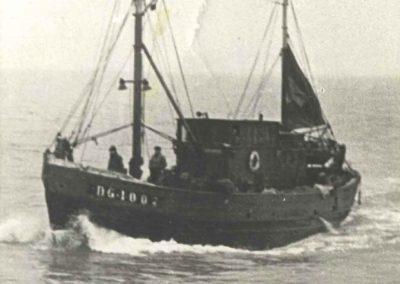 oiseau-bleue-mer-56