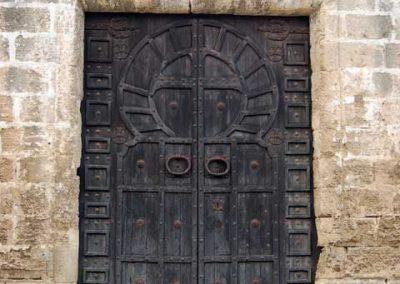 puerto-santa-MARIA