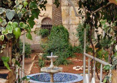 restauration-dun-ancien-jardin