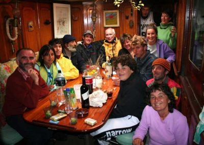 nouveaux-amis--deseado-en-argentine