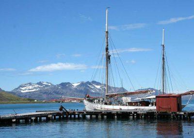 station-baleiniere