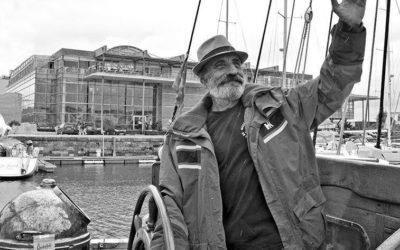 Le grand voyage du Notre Dame des Flots est reporté